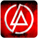 Linkin Park Latest !! logo