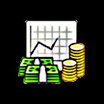 MoneyMe, Expenses manager v1.8.36