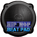 Hip Hop Beatpad Tiles