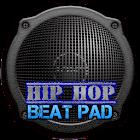 Hip Hop Beatpad Tiles icon