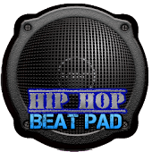 Hip Hop Beatpad
