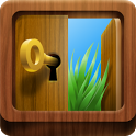 Lawnmower Challenge icon
