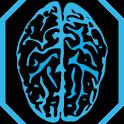 Логические задачи icon