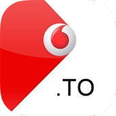 Vodafone Torino