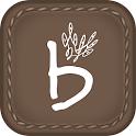 Caffebene icon
