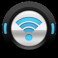 WiFi HotSpot 1.2
