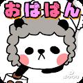 App 【癒され絵本】☆おばぱん☆ ポケクリPLUS for Lumia
