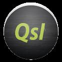 Quiz Seguridad Informática icon