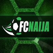 FC Naija