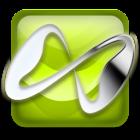 Autobase HMI/SCADA Viewer icon