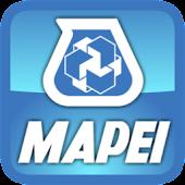 Mapei DE