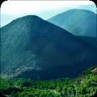 ShowMeHills UK mountain peaks icon