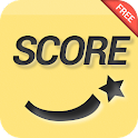 Smile Evaluation SmileScore icon