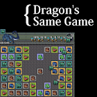 Dragon'sSameGame icon