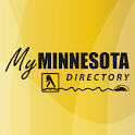 My Minnesota Yellow Pages icon
