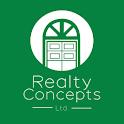RC Mobile logo