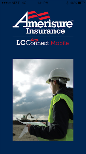 LC Connect Mobile
