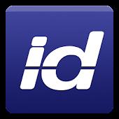 IDscan™