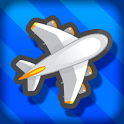 Flight Control Demo icon