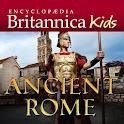 Britannica Kids: Ancient Rome