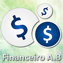 Financial AB icon