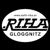 RIHA Info