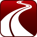 RightLane™ Beta icon