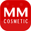 MM Cosmetic icon