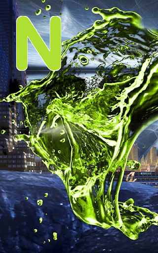 NEON: The Premium Energy Drink for PC