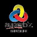 Superbiz SuperApp icon