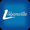 Loganvillle, GA -Official- icon