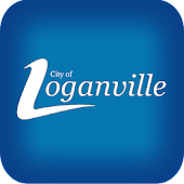 Loganvillle, GA -Official-