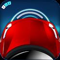 AutoKeeper(오토키퍼)