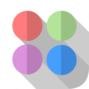 Super apk articles  Circle Flow 4.0  for Samsung androidpolice