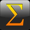 Sigma Matematik logo