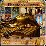 Pharaoh's Riches - Vegas Slots
