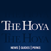 The Hoya's Guide
