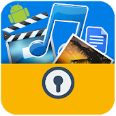 File Locker Master