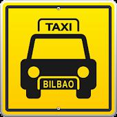 TAXI BILBAO