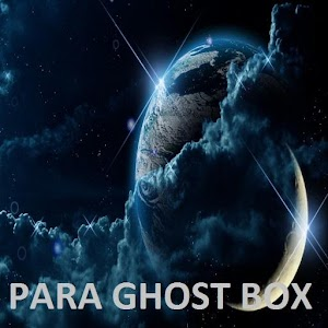 Ghost Box Apk