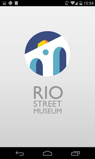 Rio Street Museum