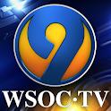 WSOCTV.com Mobile logo