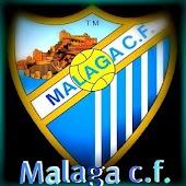 Málaga Himno