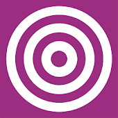 Target Vet-Guia Antimicrobiano