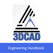 Engineering Handbook Lite