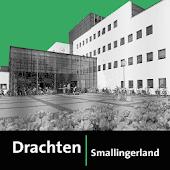 Smallingerland - Om.Alert