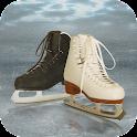 Peak Performance Skating icon