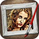 Portrait Painter APK Cracked Download