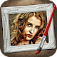 Portrait Painter v1.313