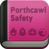 Porthcawl Safety